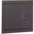 Model: FD Series - Flush mounted - B.L. Wilcox & Associates