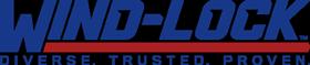 Wind-Lock logo