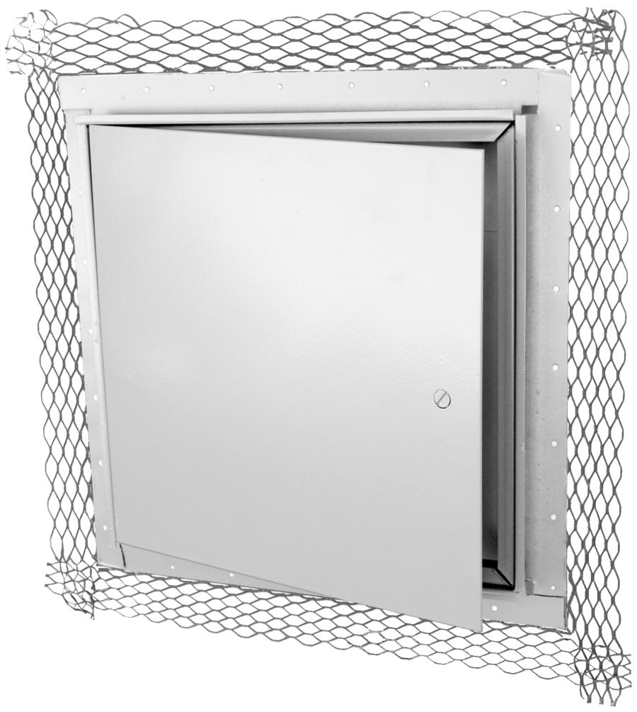 Milcor Model K access door panel