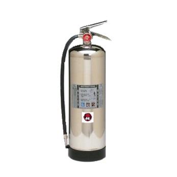 grenadier fire extinguisher