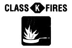 class k fires