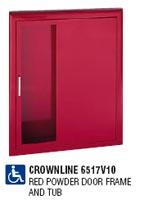 crownline 6517v10